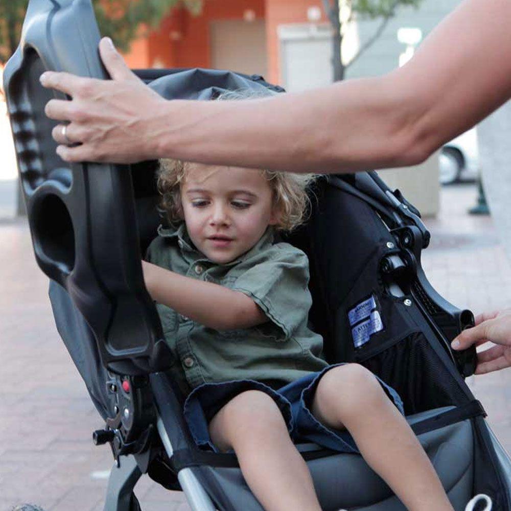 Snack Tray (Single) Snacks, Tray, Baby strollers