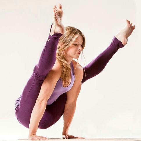 pindavid lawrence on flexible  yoga poses wanderlust
