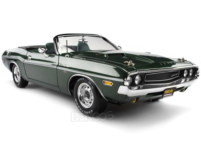35++ Dodge challenger 1970 model ideas