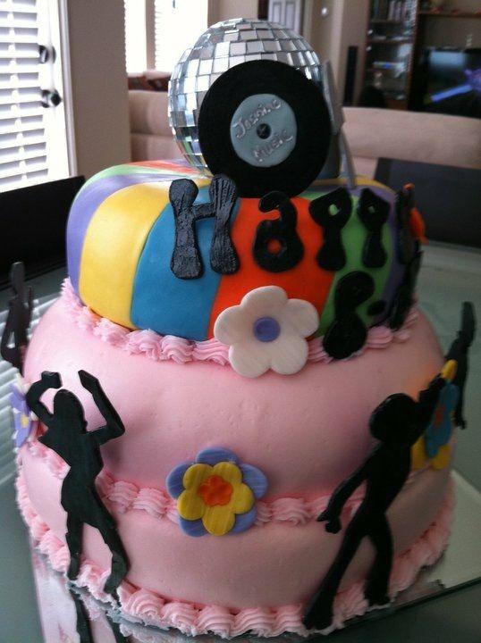 Pin By Beatriz Grimes On Jasmins Cake Pinterest Cake