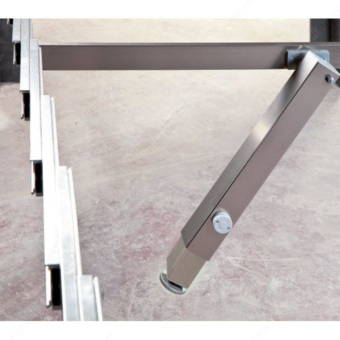 Find The Largest Offer In Table Hardware Like Surprise Table Extension Mechanism With Central Telescopic Table Extension Extending Table Woodworking Industry