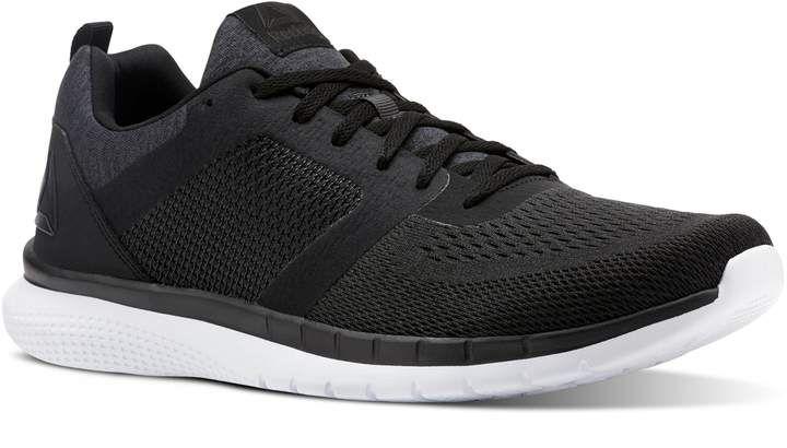 1eb245c08fb4e Reebok PT Prime Runner 2.0 Men s Running Shoes