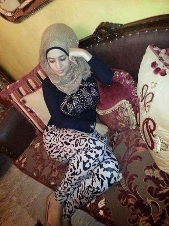Erotic arab women
