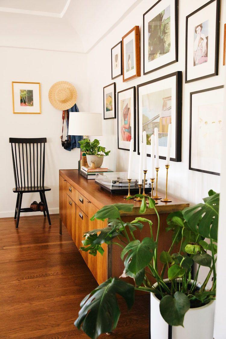 Pin De Ingrid Ruiz En Ideas Finca Pinterest Diferentes Estilos  # Muebles Diferentes Estilos