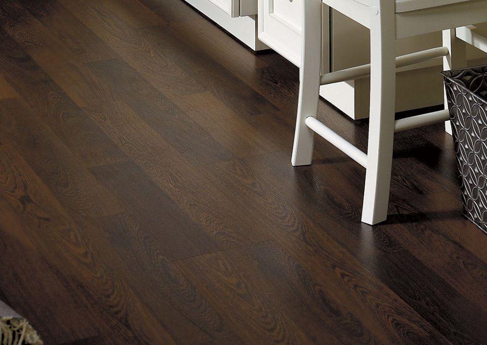 Expert Tips For Flooring And Tiles Floating Floor Flooring Wood Laminate