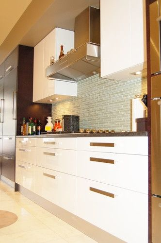 surfersparadiseproperty   all about kitchen your daily guide for inspiration surfersparadiseproperty   all about kitchen your daily guide for      rh   pinterest com