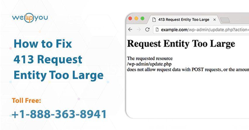 Pin On Wordpress