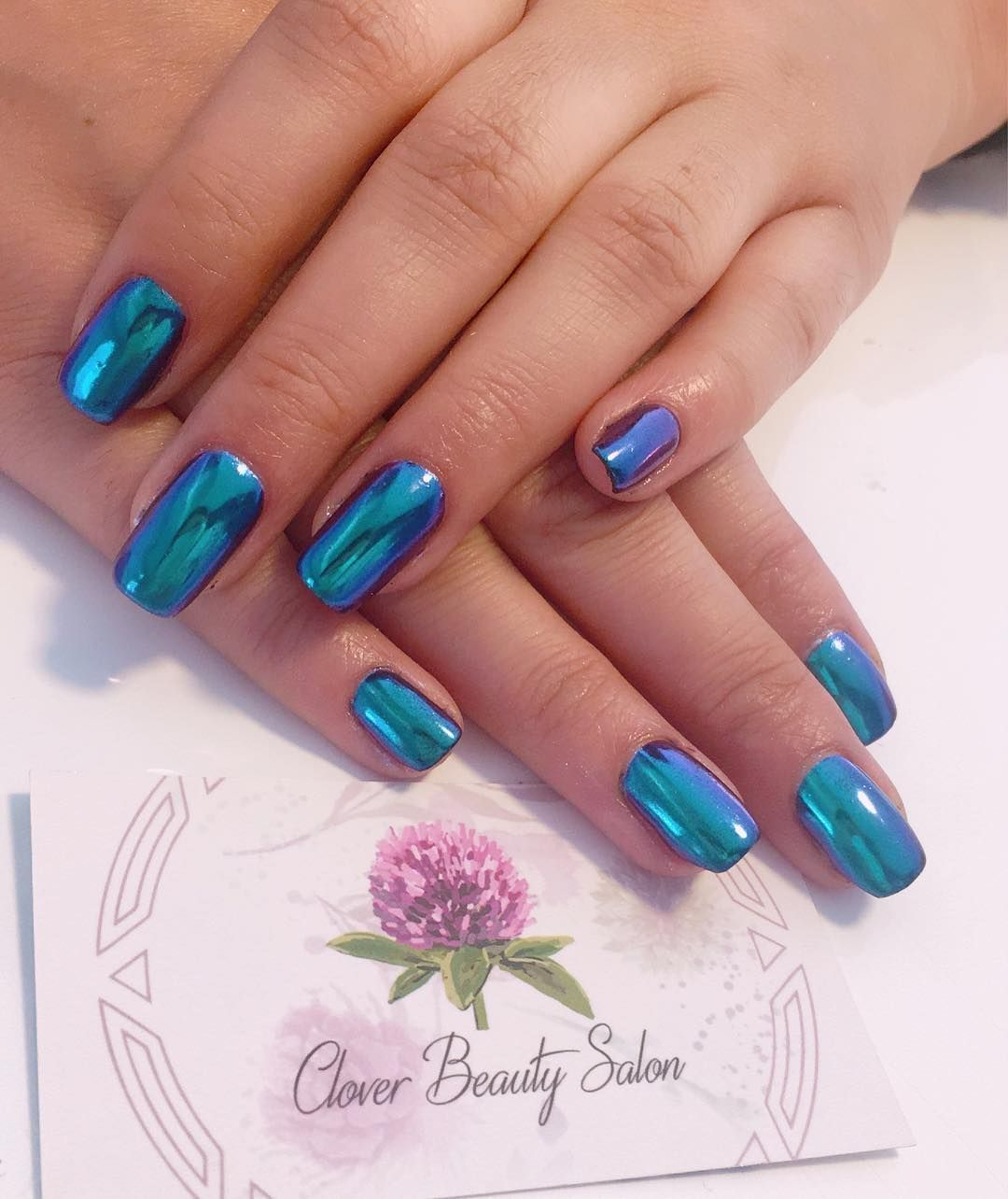 Simple Gel Nail Art Designs: 22 Super Easy Nail Art Designs And Ideas For 2018
