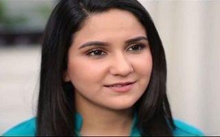 Naa Dil Deti Episode 7 full on Hum Sitaray 20th October 2015.watch live Naa Dil Deti Episode 7 HD Video.Urdu Drama Serial N