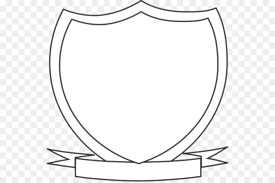 Template Coat Of Arms Crest Clip Art Black Shield Png Download 594 595 Free Transparent Template Png Download Clip Art Templates Coat Of Arms