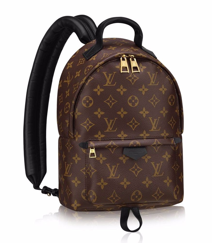 1c075f092e34 Louis-Vuitton-Palm-Springs-Backpack-PM | Bags | Louis vuitton ...