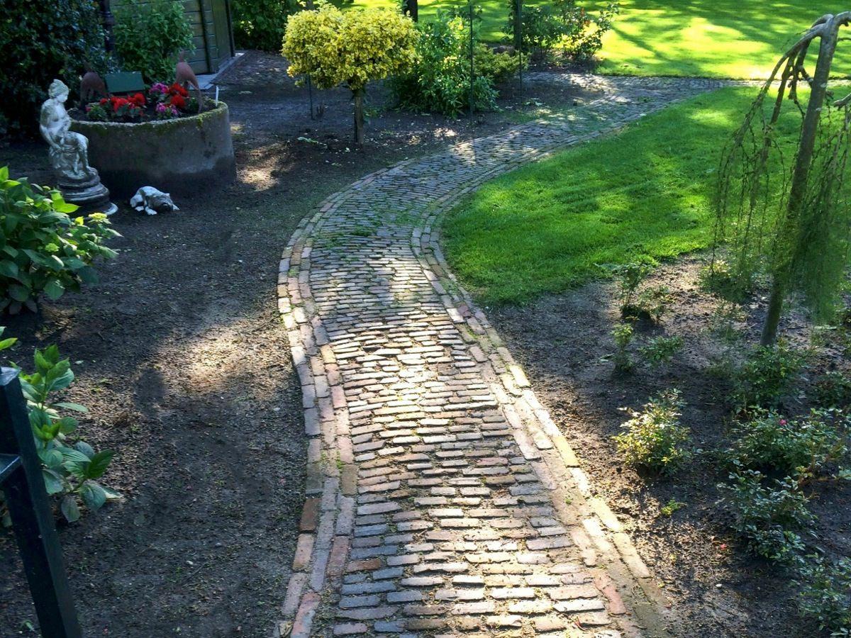 Waaltjes google zoeken garden ideas pinterest for Amenagement jardin 93