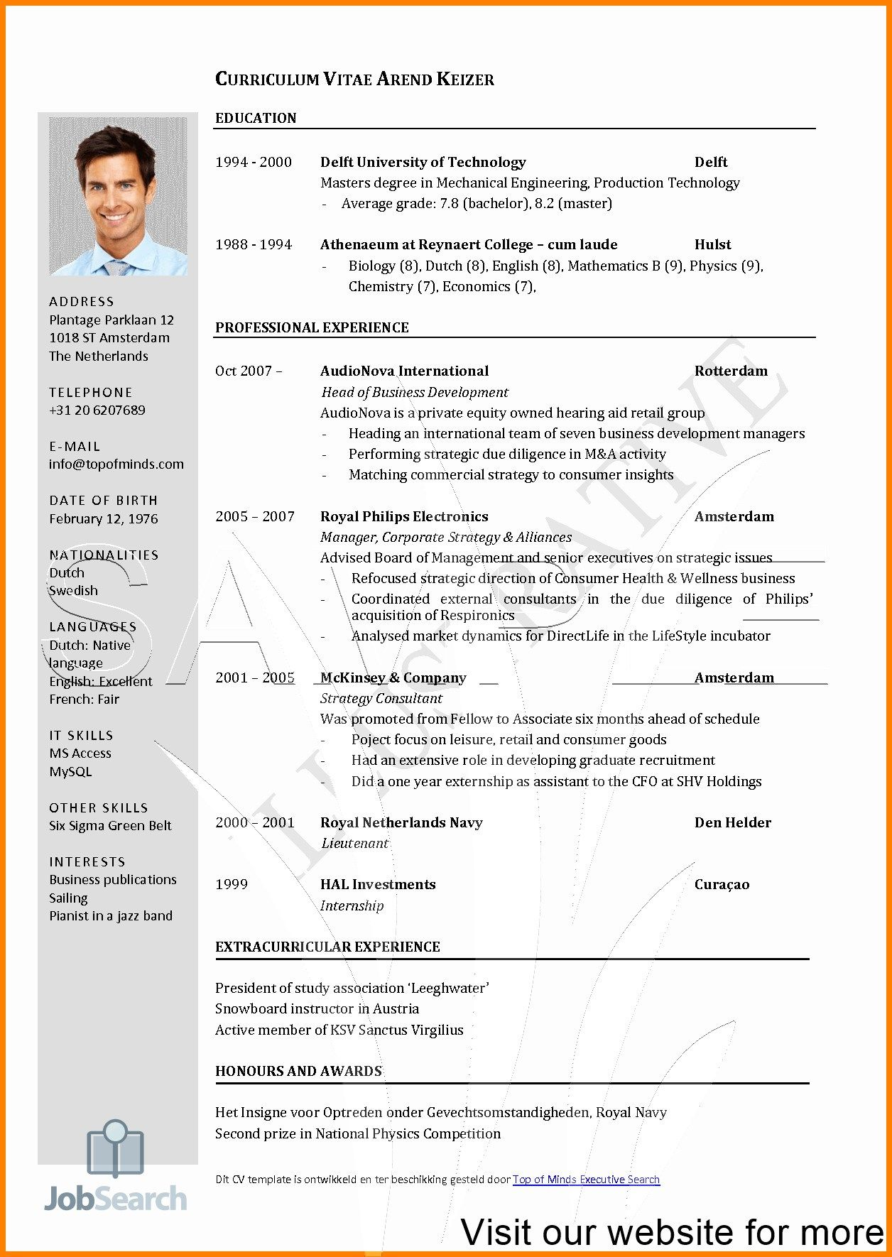 39 Free Downloadable Resume Template Microsoft Word Cover Letters Downloadable Resume Template Resume Format For Freshers Free Resume Examples