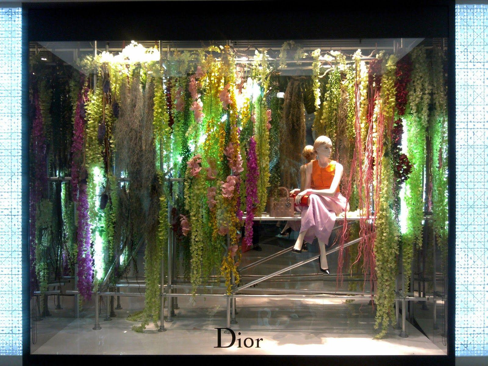 dior - indonesia...displayhunter2