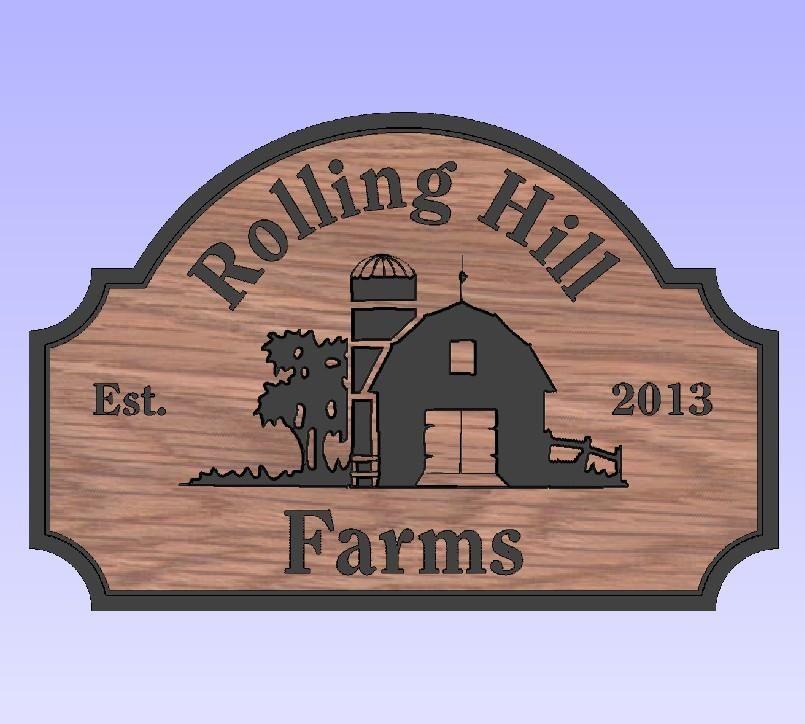 Rolling Hill Farms Monroe NC Rollinghillfarmsnc