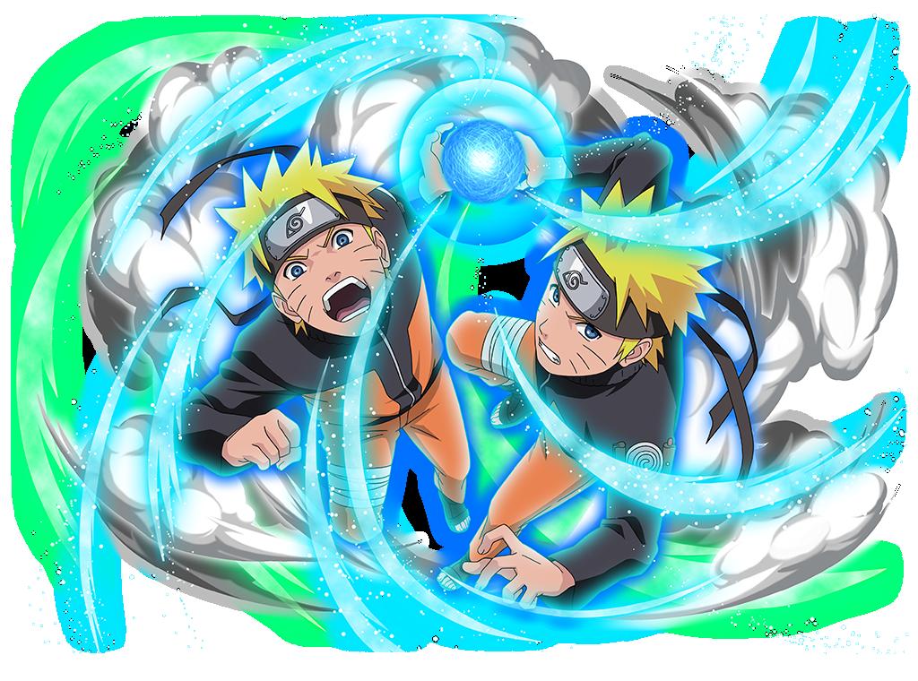 Naruto Uzumaki Rasengan By Aikawaiichan Deviantart Com On Deviantart Naruto Uzumaki Naruto Naruto Shippudden