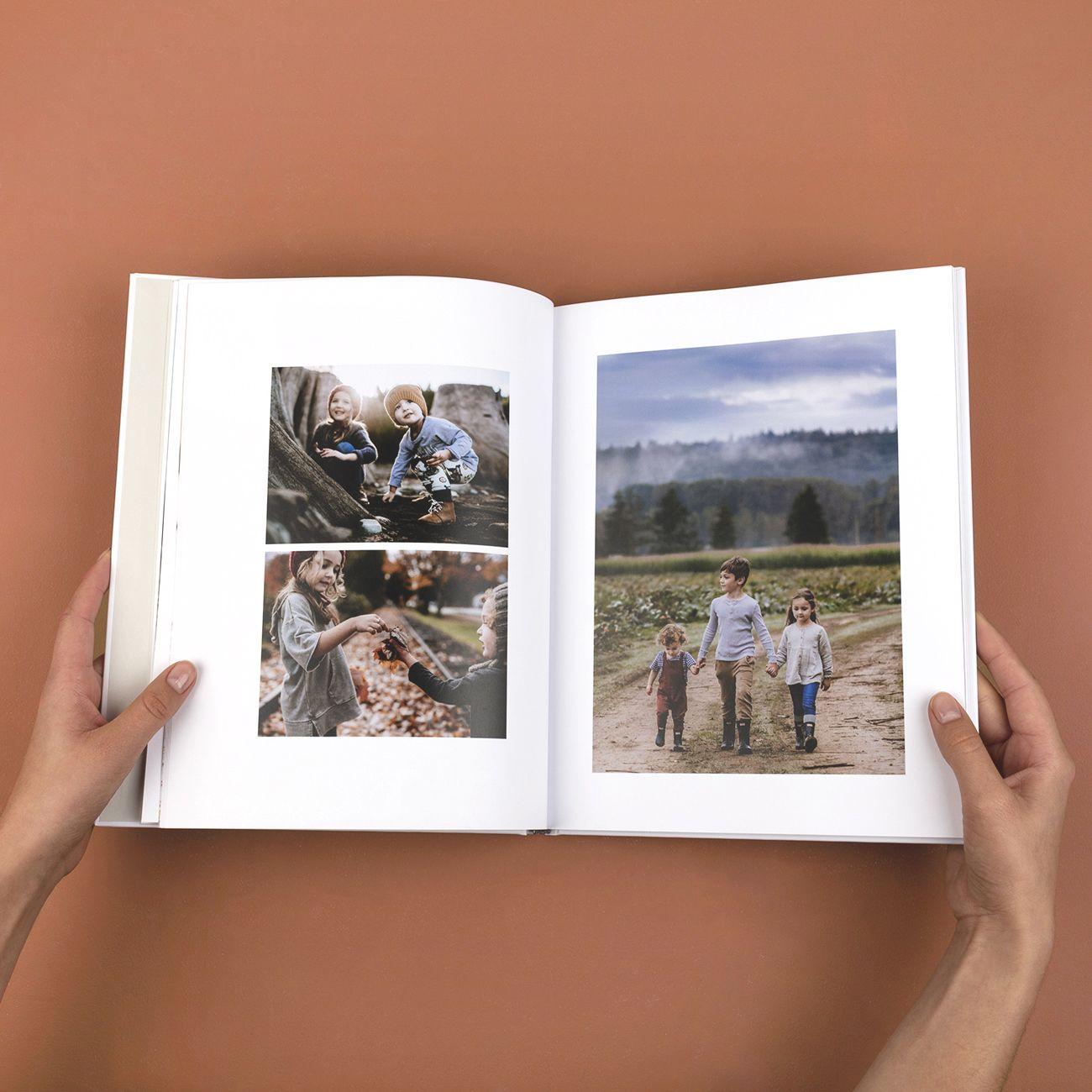 Pin Von Atelier Rosemood Deutschland Auf Herbst Papeterie Und Die Bunte Jahreszeit In 2020 Fotobuch Fotos Bucher