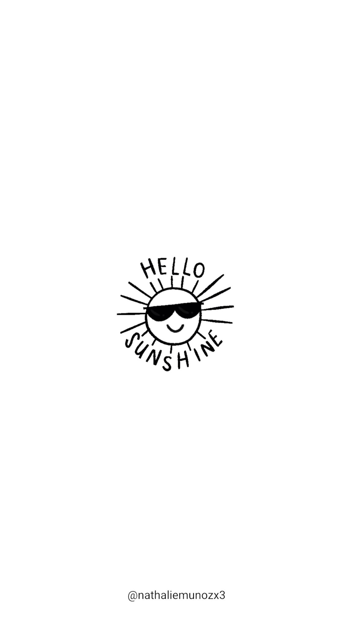 hello sunshine instagram highlight summer instagram summer highlights instagram hello sunshine instagram highlight