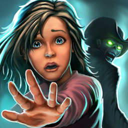 I just played Nightmares from the Deep The Cursed Heart