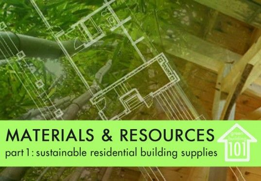 Green Design Innovation Architecture Green Building Green Building Materials Green Building Natural Building Materials