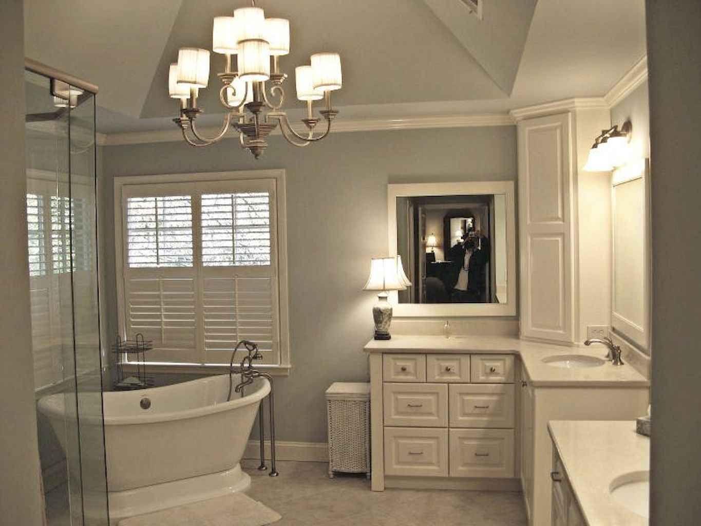 60 fresh small master bathroom remodel ideas master on bathroom renovation ideas id=15741