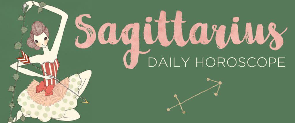 astrostyle gemini monthly horoscope