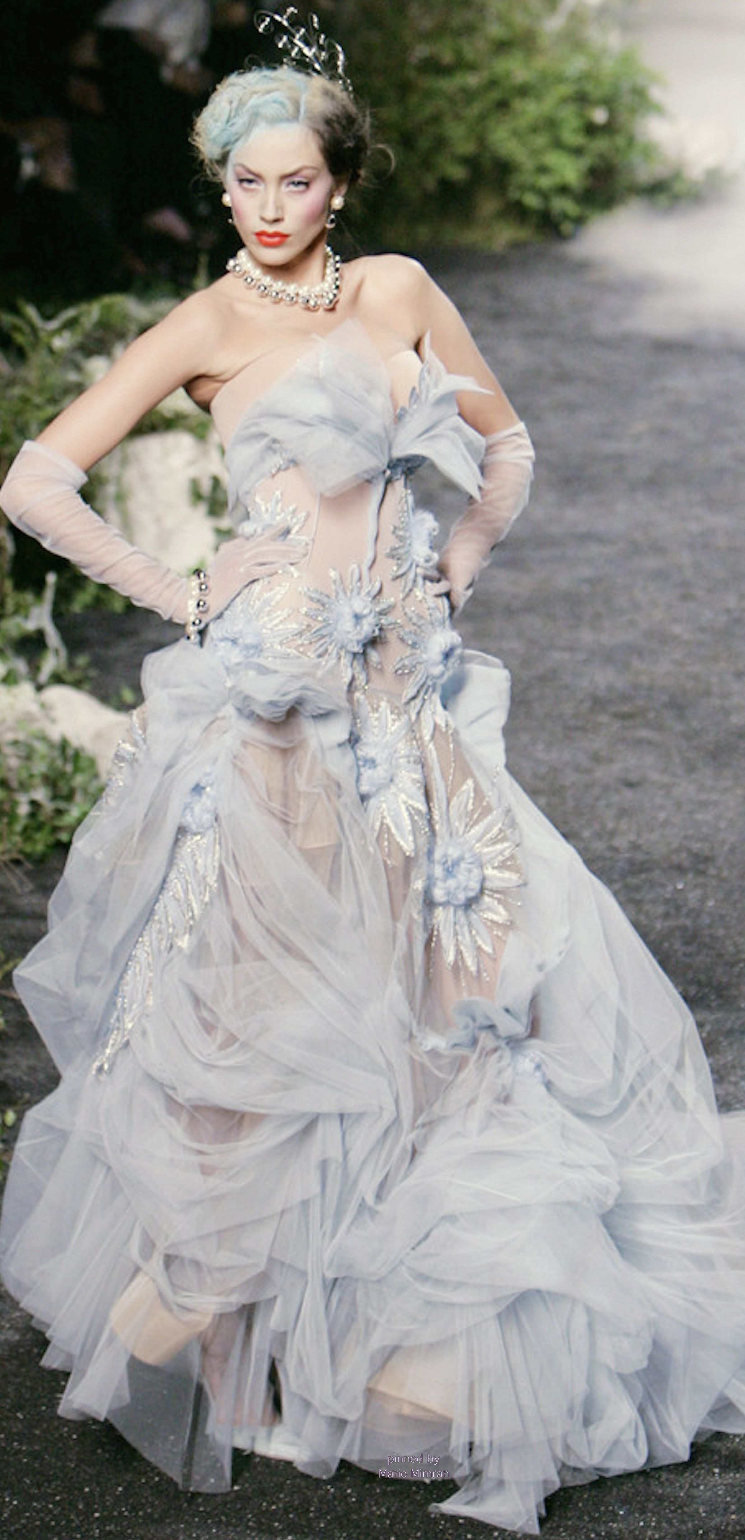 Dior wedding dresses  Christian Dior  стиль  Pinterest  Christian dior Dior and Christian