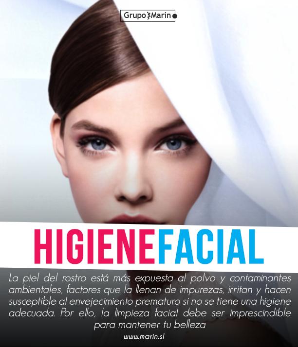 Acude a nuestro centro Grupo Marin SL para disfrutar tratamientos faciales de la más alta calidad al mejor precio. Visite nuestra página web e infórmese sobre nuestros tratamientos de estética, puede incluso hacer su reserva y compra on-line