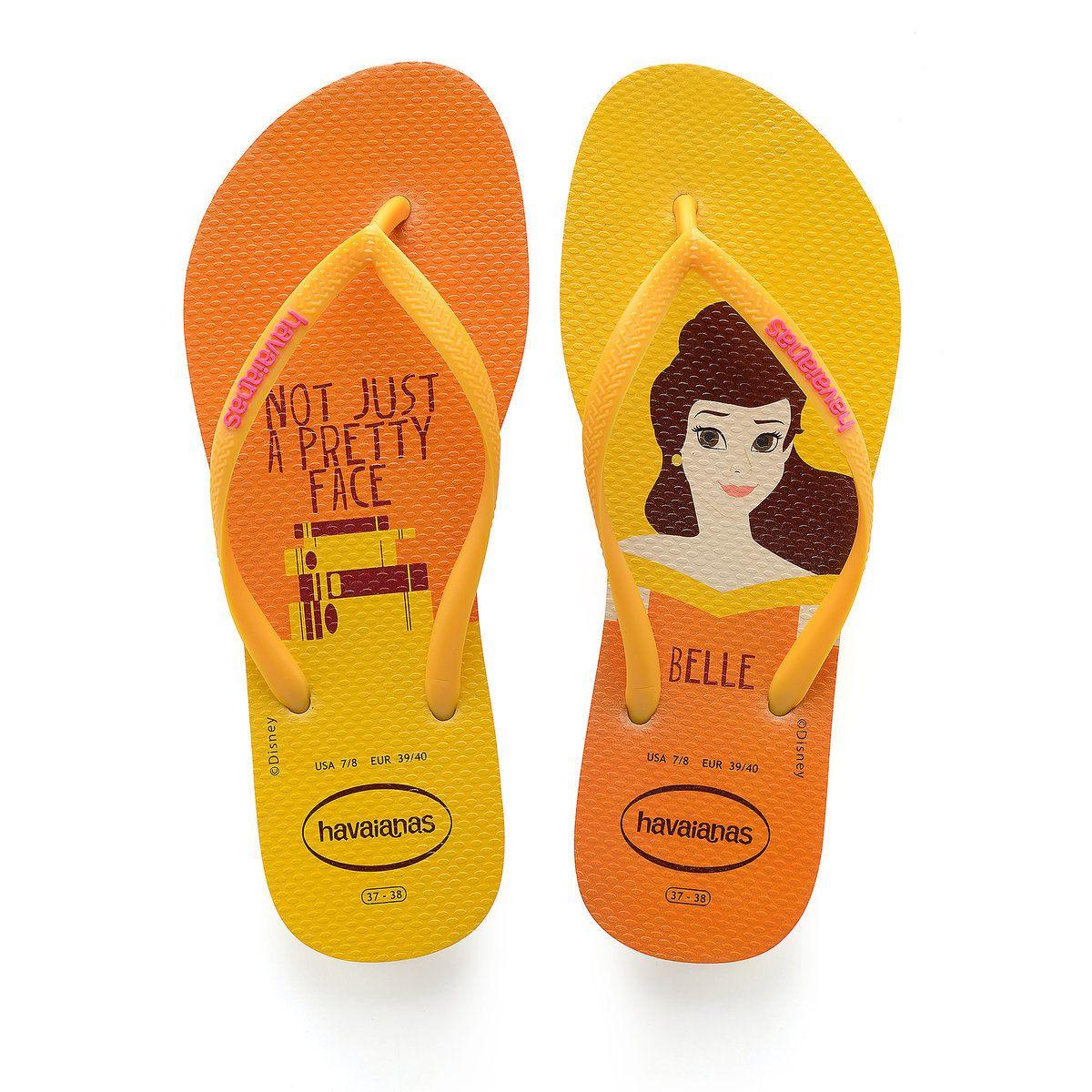 4fa978e33a9b7 Belle Flip Flops for Women by Havaianas