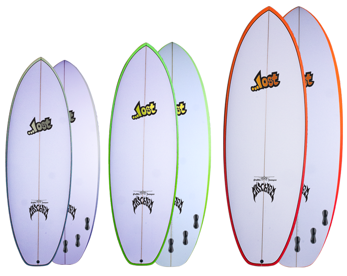 puddle-jumper-surfboard-row-2015  9c142ce3e