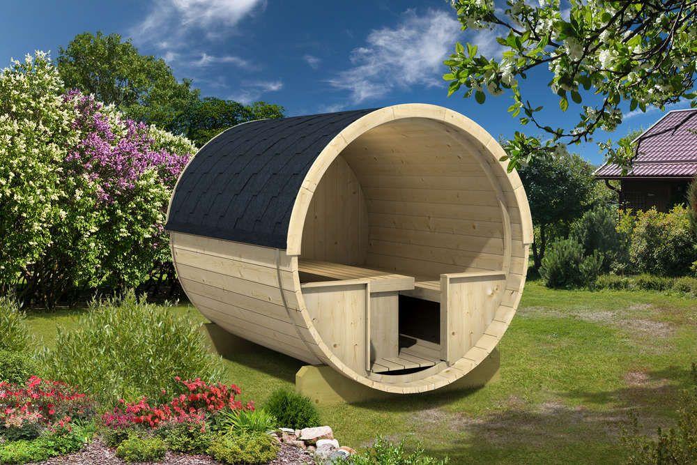 Www Holzwurm Obersayn De Rund Ums Haus Gartenhaus Und Holz