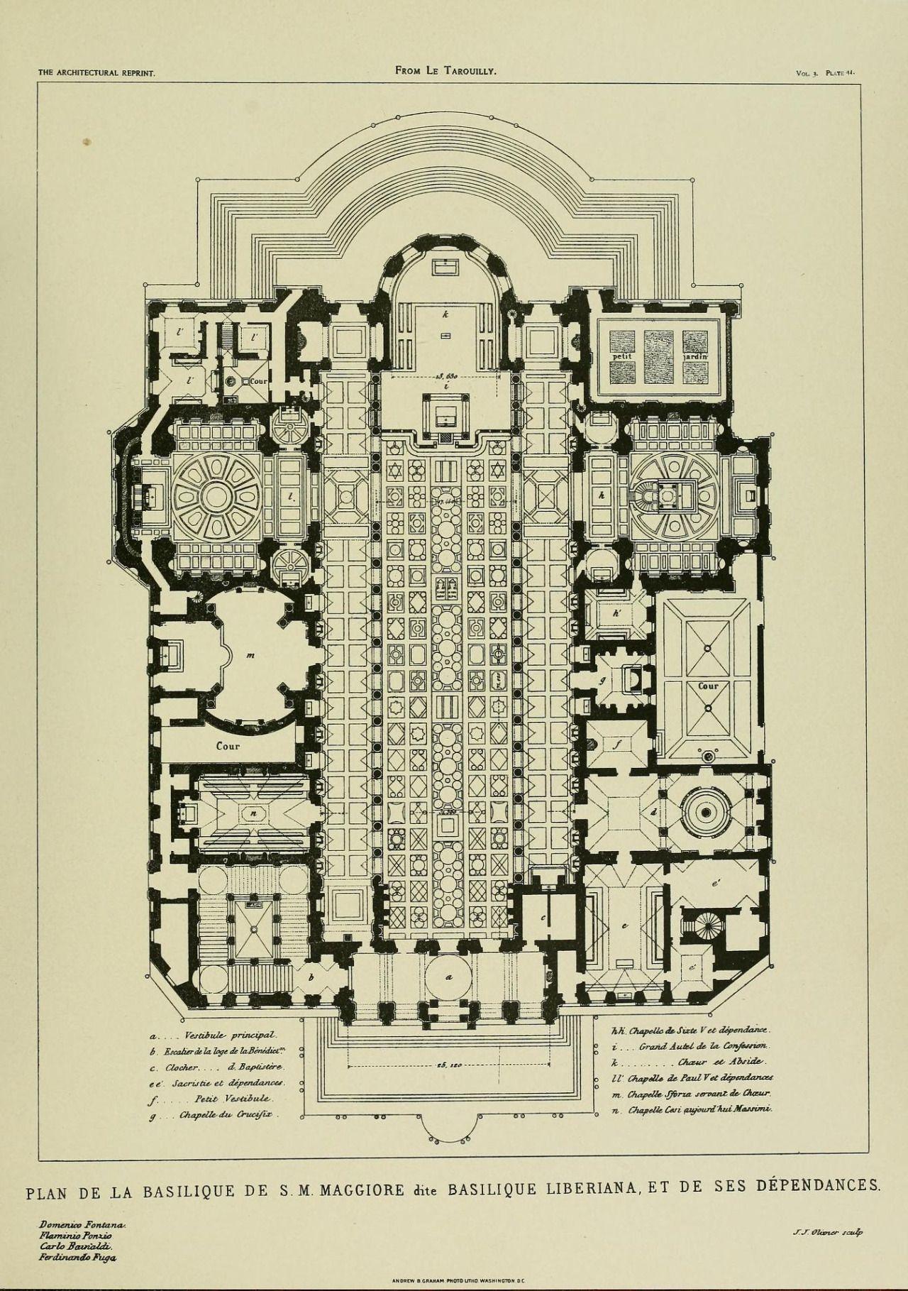 Archi Maps Architecture Mapping Urban Design Plan Resort Design Plan