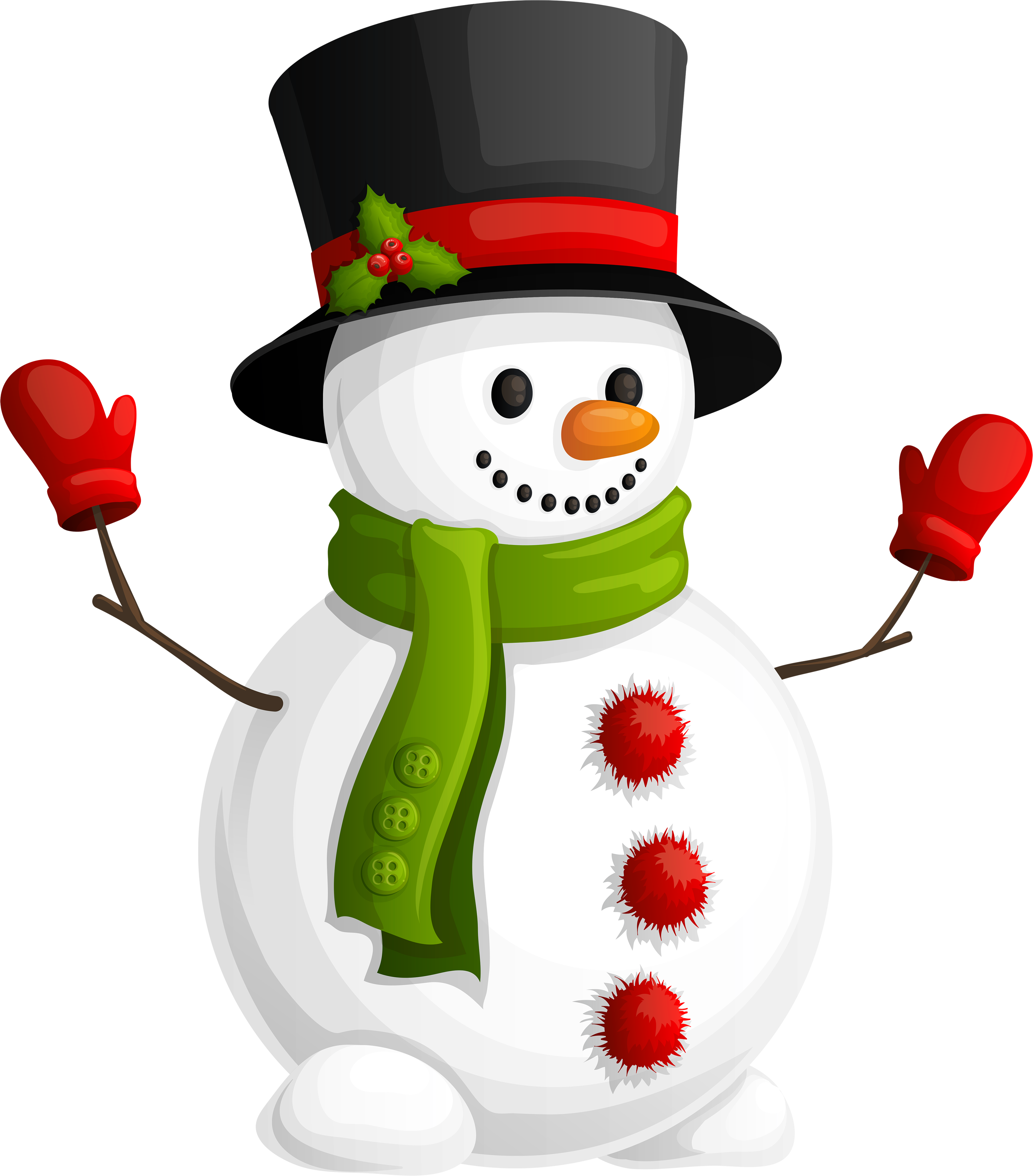 Snowman Png Images Free Download Snowman Images Christmas Crafty Snowman