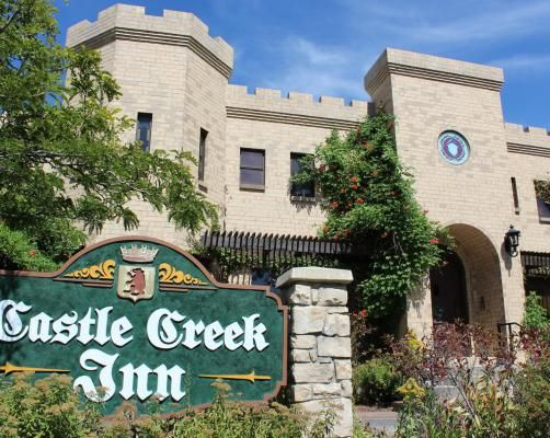 6 Best Bed And Breakfasts To Stay In West Valley City Utah ...