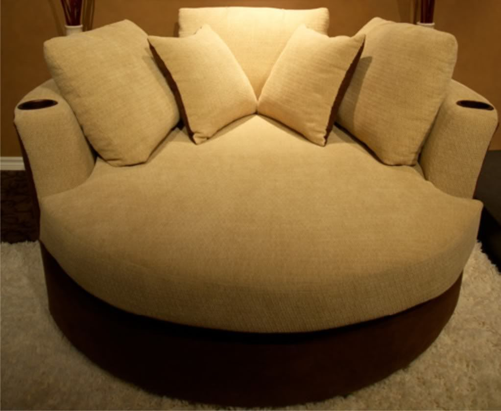 wonderful cuddle couch #16691 | Design | Pinterest