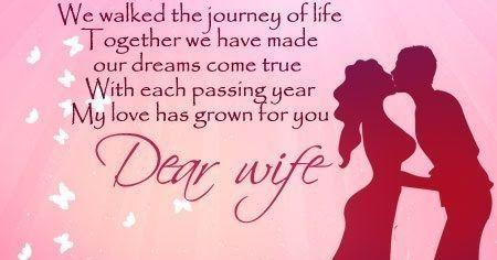 Whatsapp Birthday Status For Wife!!! Birthdays Mark The