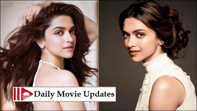 Deepika Padukone Top 10 Highest Grossing Films Of All Time ...