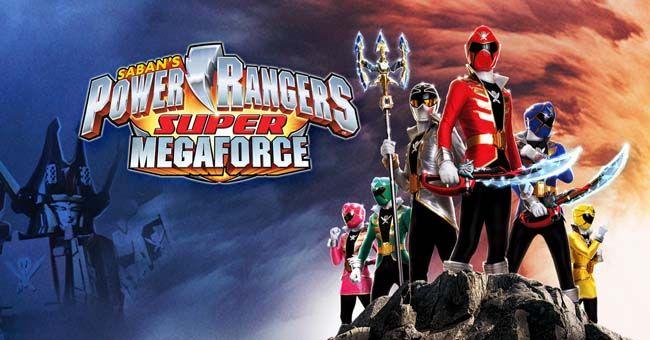 Power Rangers Super Megaforce Decrypted 3ds Rom Download Https Www Ziperto Com Power Rangers Super Megaf Power Rangers Super Megaforce Power Rangers Ranger