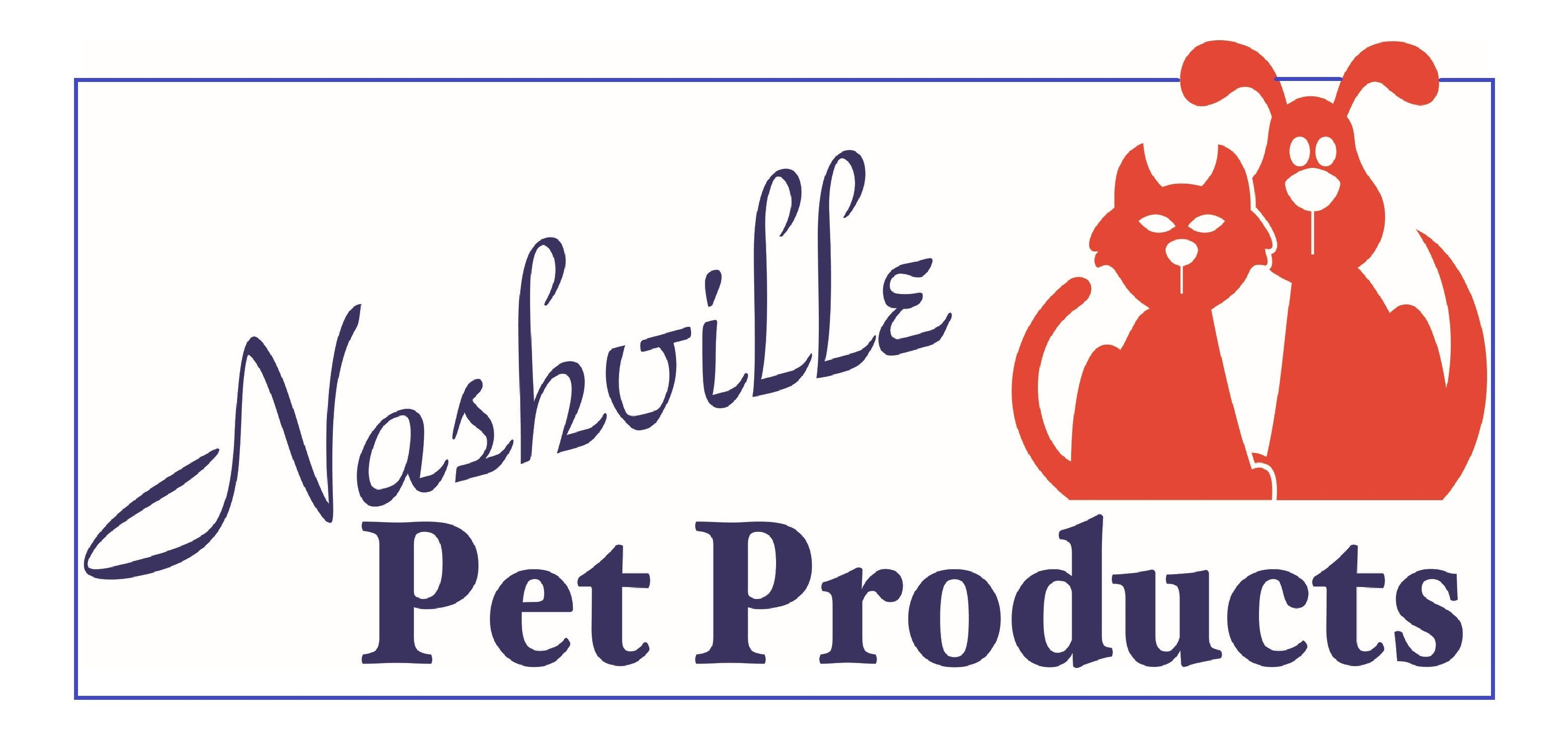 Pin by Nashville Pet Products on www.nashvillepetproducts