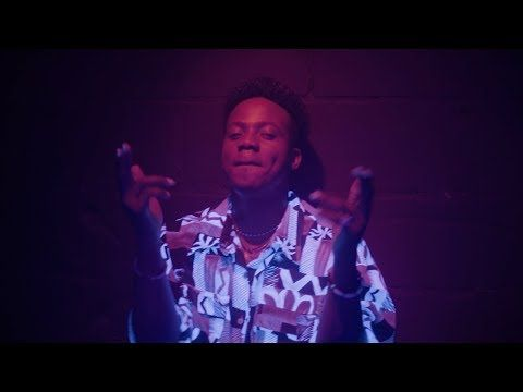 DOWNLOAD VIDEO: Korede Bello - Melanin Popping Mp4 | Korede Bello