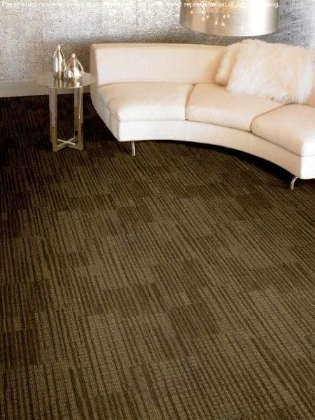 Carpet Tile Carpet Tile Flooring Indoor Outdoor Carpet Tile