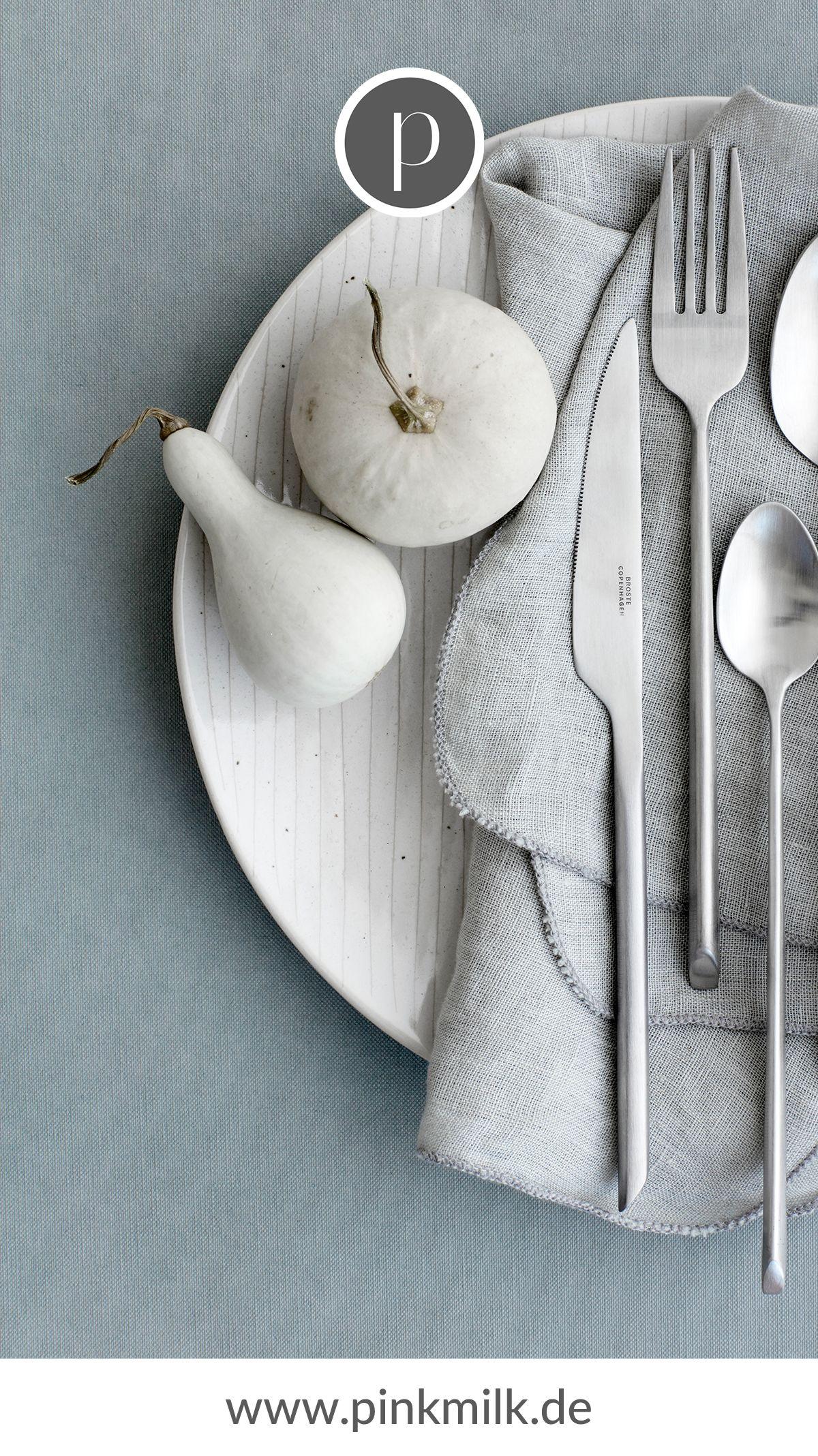 Wir bieten eine riesengroße Auswahl an tollem Geschirr für jeden Geschmack und Anlass. Schau' vorbei und entdecke viele tolle Marken.