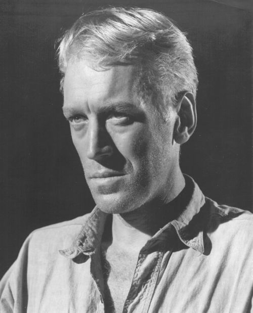 max von sydow height