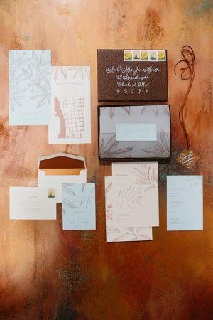 Salt Harbor » Carolina Bride Book Millie Holloman Photography #saltharbor #millieholloman #ncwedding