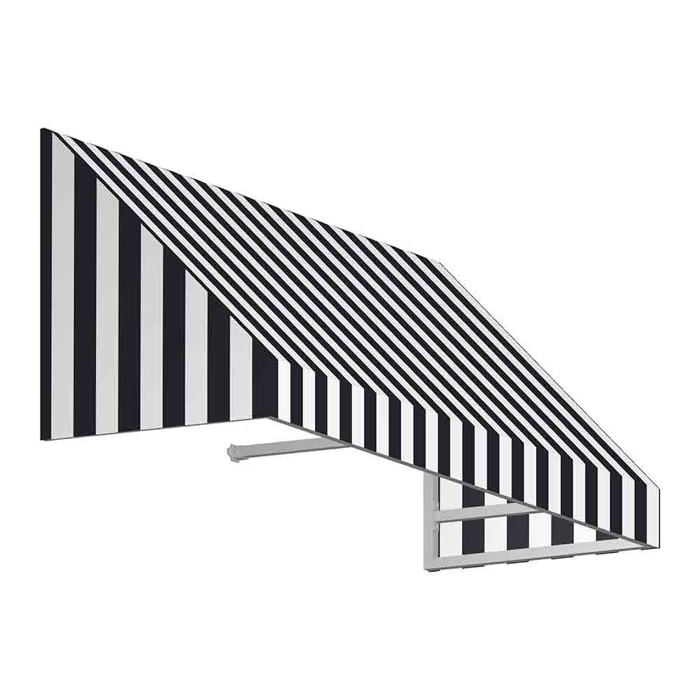 3 Overstock New Yorker Window Awnings Awning Entrance Awnings