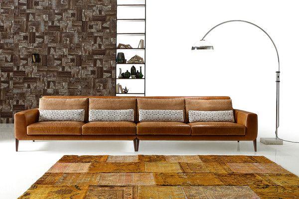 Sofa Italienisches Design sofas italienisches design interieur design living