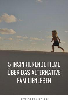Filme über Familien
