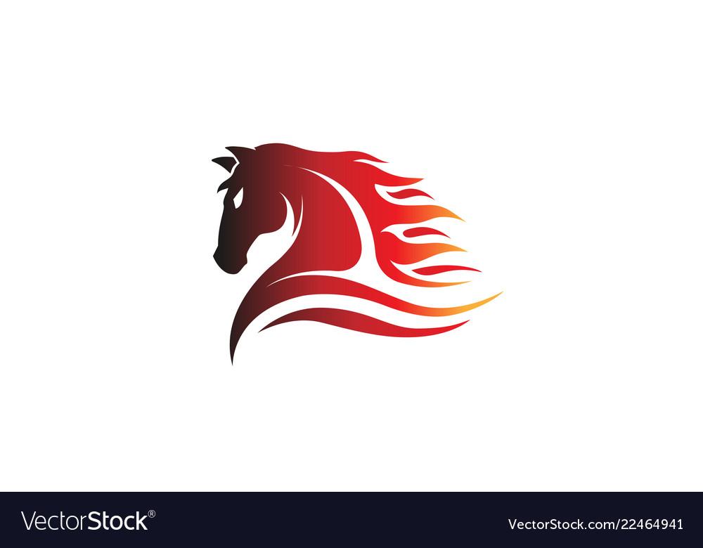 Pin By Anthony Guimaraes On Art Horse Logo Design Horse Logo Logo Design Inspiration Creative