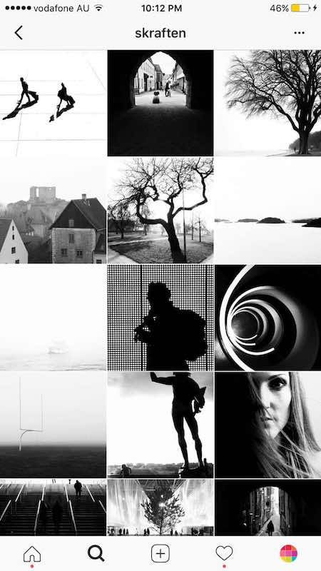21 Instagram Theme Ideas Using Preview App Editing Tips Instagram Theme Instagram Theme Feed White Instagram Theme Cool instagram wallpaper feeds