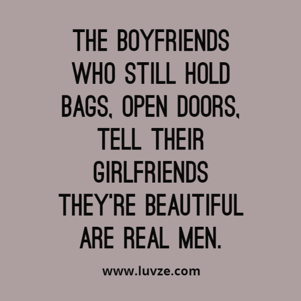 Cute Quotes For Boyfriend Prepossessing 120 Cute Girlfriend Or Boyfriend Quotes With Beautiful Images .